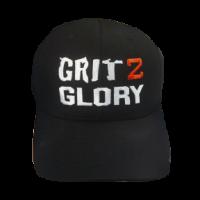 G2G-hat-2